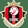 Seraing United Logo