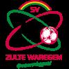 SV Zulte Waregem Logo