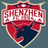 Shenzhen F.C. Logo