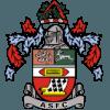 Accrington Stanley F.C. Logo
