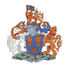 Altrincham F.C. Logo