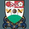 Barnet F.C. Logo