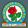 Blackburn Rovers FC U23 Logo