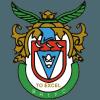 Bognor Regis Town F.C. Logo