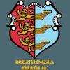 Brightlingsea Regent F.C. Logo