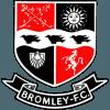 Bromley F.C. Logo
