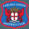 Carlisle United F.C. Logo