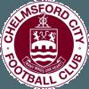 Chelmsford City F.C. Logo