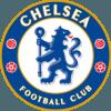 Chelsea FC U18 Logo