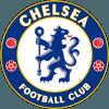 Chelsea FC U23 Logo