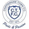 Chippenham Town F.C. Logo