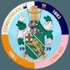 Corinthian-Casuals F.C. Logo