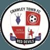 Crawley Town F.C. Logo