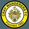 Cray Wanderers F.C. Logo