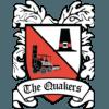 Darlington 1883 F.C. Logo