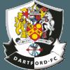 Dartford F.C. Logo