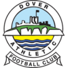 Dover Athletic F.C. Logo