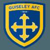 Guiseley A.F.C. Logo