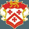 Kettering Town F.C. Logo
