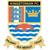 Kingstonian F.C. Logo