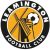 Leamington F.C. Logo