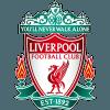 Liverpool FC U23 Logo