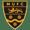 Maidstone United F.C. Logo