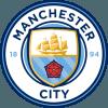 Manchester City U18 Logo