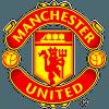 Manchester United FC U23 Logo