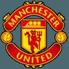 Manchester United U18 Logo