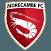 Morecambe F.C. Logo