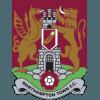 Northampton Town F.C. Logo