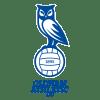 Oldham Athletic A.F.C. Logo