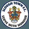 Slough Town F.C. Logo