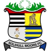 Solihull Moors F.C. Logo