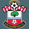 Southampton FC U18 Logo
