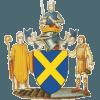 St Albans City F.C. Logo