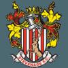 Stevenage F.C. Logo