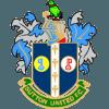 Sutton United F.C. Logo