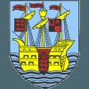 Weymouth F.C. Logo