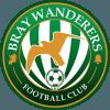 Bray Wanderers F.C.