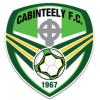 Cabinteely F.C.
