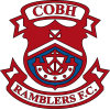 Cobh Ramblers F.C.