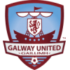 Galway United F.C.