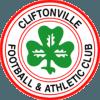 Cliftonville F.C. Logo