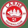 Larne F.C.