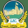 Linfield F.C. Logo