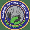 Warrenpoint Town Logo