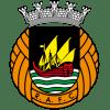 Rio Ave F.C. Logo