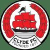 Clyde F.C. Logo